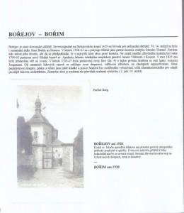Bořejov