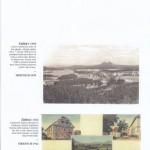 Historické snímky Ždírce a okolí